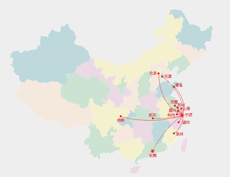 网站地图.png